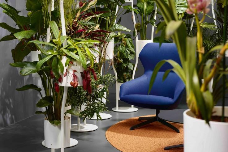 Brunner_PARA_VERT_Lounge_WEB
