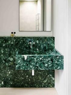 Ester Bruzkus Architekten_The Green Box-0536_cRobert Rieger_WEB
