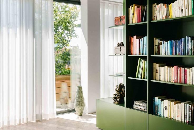 Ester Bruzkus Architekten_The Green Box-0740_cRobert Rieger_WEB