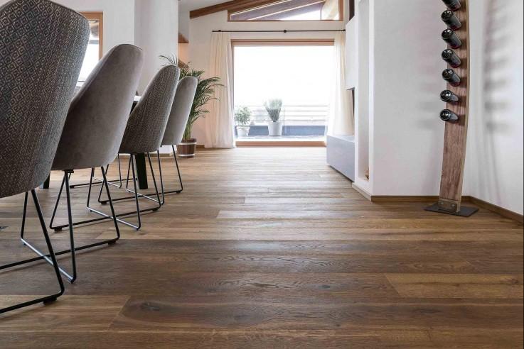 WEB_Admonter Floors Eiche Aurum_Privathaus Tirol 15