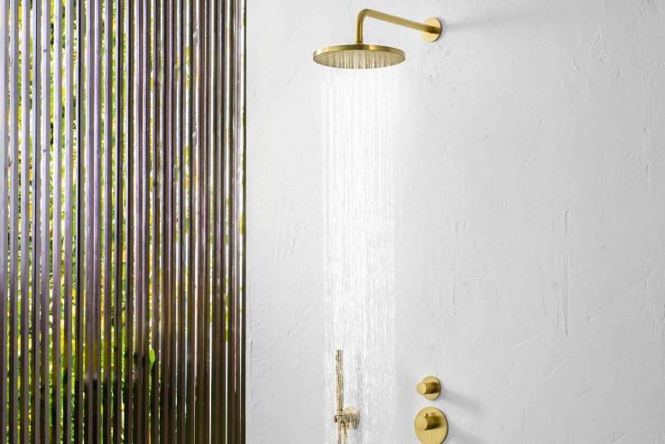WEB_Ambiente Dusche brass 215210101412161030014121977400141