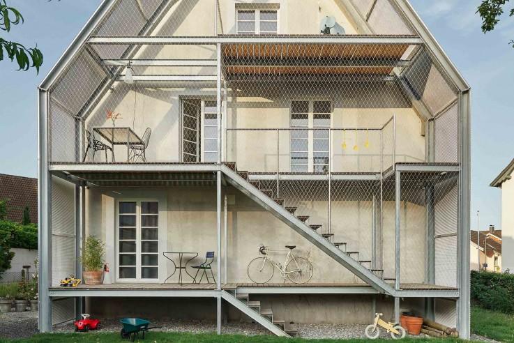 WEB_HDJ21_618_Villa Fleisch_Gartenseite
