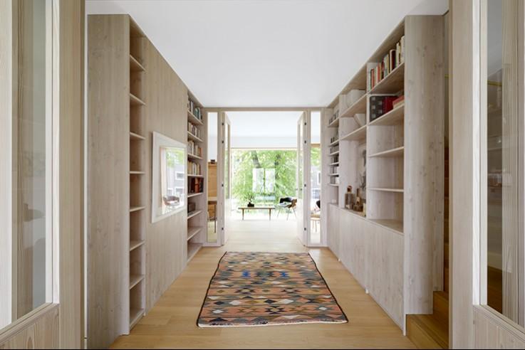 WEB_WDJ21_247_Stadthaeuser Finkenau_Kraus Schoenberg Architekten1