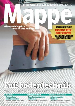 Mappe-0716