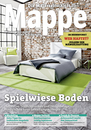 mappe-1016